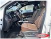 2020 Nissan Titan Platinum Reserve (Stk: 00U239) in Midland - Image 5 of 25