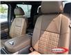 2020 Nissan Titan Platinum Reserve (Stk: 00U239) in Midland - Image 6 of 25