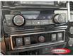2020 Nissan Titan Platinum Reserve (Stk: 00U239) in Midland - Image 16 of 25
