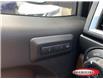 2020 Nissan Titan Platinum Reserve (Stk: 00U239) in Midland - Image 22 of 25