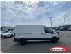 2018 Ford Transit-250 Base (Stk: 0348PT) in Midland - Image 3 of 4
