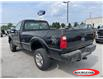 2015 Ford F-250 XL (Stk: 21T520A) in Midland - Image 4 of 6