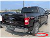 2019 Ford F-150 XLT (Stk: 21T435A) in Midland - Image 3 of 14