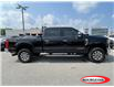 2017 Ford F-250 Lariat (Stk: 21T575A) in Midland - Image 2 of 17