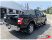 2018 Ford F-150 XLT (Stk: 21187A) in Parry Sound - Image 3 of 18