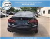 2019 Acura TLX Tech A-Spec (Stk: 19-00395) in Greenwood - Image 7 of 23