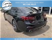 2019 Acura TLX Tech A-Spec (Stk: 19-00395) in Greenwood - Image 8 of 23