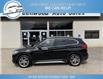 2018 BMW X1 xDrive28i (Stk: 18-30115) in Greenwood - Image 1 of 17