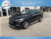 2018 BMW X1 xDrive28i (Stk: 18-30115) in Greenwood - Image 2 of 17