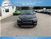 2018 BMW X1 xDrive28i (Stk: 18-30115) in Greenwood - Image 3 of 17