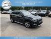 2018 BMW X1 xDrive28i (Stk: 18-30115) in Greenwood - Image 4 of 17