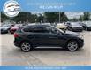 2018 BMW X1 xDrive28i (Stk: 18-30115) in Greenwood - Image 5 of 17
