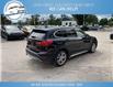 2018 BMW X1 xDrive28i (Stk: 18-30115) in Greenwood - Image 6 of 17