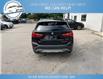 2018 BMW X1 xDrive28i (Stk: 18-30115) in Greenwood - Image 7 of 17