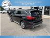 2018 BMW X1 xDrive28i (Stk: 18-30115) in Greenwood - Image 8 of 17