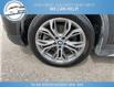 2018 BMW X1 xDrive28i (Stk: 18-30115) in Greenwood - Image 9 of 17