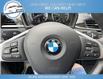 2018 BMW X1 xDrive28i (Stk: 18-30115) in Greenwood - Image 11 of 17