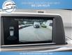 2018 BMW X1 xDrive28i (Stk: 18-30115) in Greenwood - Image 12 of 17