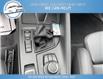 2018 BMW X1 xDrive28i (Stk: 18-30115) in Greenwood - Image 13 of 17
