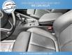 2018 BMW X1 xDrive28i (Stk: 18-30115) in Greenwood - Image 16 of 17