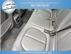 2018 BMW X1 xDrive28i (Stk: 18-30115) in Greenwood - Image 17 of 17