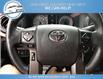 2018 Toyota Tacoma SR5 (Stk: 18-35869) in Greenwood - Image 15 of 18