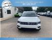 2018 Volkswagen Tiguan Comfortline (Stk: 18-77778) in Greenwood - Image 3 of 26