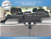 2018 Volkswagen Tiguan Comfortline (Stk: 18-77778) in Greenwood - Image 10 of 26