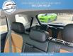 2018 Volkswagen Tiguan Comfortline (Stk: 18-77778) in Greenwood - Image 11 of 26