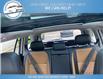 2018 Volkswagen Tiguan Comfortline (Stk: 18-77778) in Greenwood - Image 12 of 26