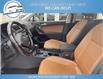 2018 Volkswagen Tiguan Comfortline (Stk: 18-77778) in Greenwood - Image 13 of 26