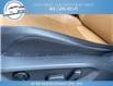 2018 Volkswagen Tiguan Comfortline (Stk: 18-77778) in Greenwood - Image 14 of 26