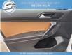 2018 Volkswagen Tiguan Comfortline (Stk: 18-77778) in Greenwood - Image 15 of 26
