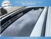 2018 Volkswagen Tiguan Comfortline (Stk: 18-77778) in Greenwood - Image 17 of 26