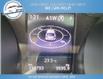 2018 Volkswagen Tiguan Comfortline (Stk: 18-77778) in Greenwood - Image 18 of 26