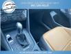 2018 Volkswagen Tiguan Comfortline (Stk: 18-77778) in Greenwood - Image 20 of 26