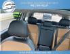 2018 Volkswagen Tiguan Comfortline (Stk: 18-77778) in Greenwood - Image 21 of 26