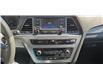 2016 Hyundai Sonata SE (Stk: B0217A) in Humboldt - Image 9 of 11