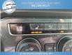 2018 Volkswagen Tiguan Comfortline (Stk: 18-77778) in Greenwood - Image 23 of 26