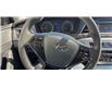 2016 Hyundai Sonata SE (Stk: B0217A) in Humboldt - Image 7 of 11