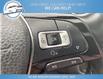 2018 Volkswagen Tiguan Comfortline (Stk: 18-77778) in Greenwood - Image 24 of 26