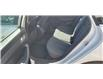 2016 Hyundai Sonata SE (Stk: B0217A) in Humboldt - Image 11 of 11