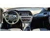 2016 Hyundai Sonata SE (Stk: B0217A) in Humboldt - Image 6 of 11