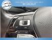2018 Volkswagen Tiguan Comfortline (Stk: 18-77778) in Greenwood - Image 25 of 26