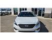 2016 Hyundai Sonata SE (Stk: B0217A) in Humboldt - Image 2 of 11