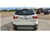 2019 Ford EcoSport Titanium (Stk: B0220) in Humboldt - Image 5 of 11