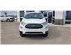 2019 Ford EcoSport Titanium (Stk: B0220) in Humboldt - Image 4 of 11