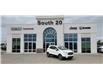 2019 Ford EcoSport Titanium (Stk: B0220) in Humboldt - Image 1 of 11