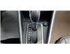 2019 Ford EcoSport Titanium (Stk: B0220) in Humboldt - Image 9 of 11