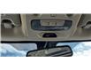 2019 Ford EcoSport Titanium (Stk: B0220) in Humboldt - Image 10 of 11